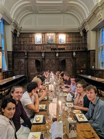 OxDNAworkshop dinner.jpeg